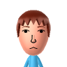 24qjb4x8xruxo normal face