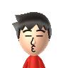 253554dinxr6e normal face