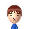 25559nou5culo normal face