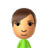 2556f24dviux1 normal face