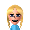 25fur430536ge normal face