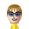 25lel1d9npcci normal face