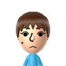 262di7gaeouyr normal face