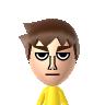 26569aqk1lh8e normal face