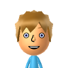 26847xlfq8tgz normal face