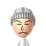 268q573mrbepb normal face