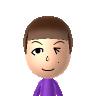 26kuj0nh4k489 like face
