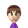 26x88jtsx0ohi normal face