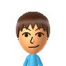 272ft4jkdipf1 normal face