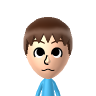 2747t6tdorq6g normal face