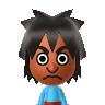 2748qrfrcfdec normal face