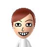 276y072ykb6pd normal face
