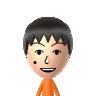 27hl0046h3601 normal face