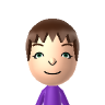 28127q3r517u3 normal face