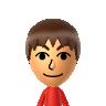 2817tkhm8u0ot normal face