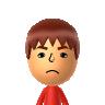 2899tcweoesjo normal face
