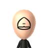 289rrh3qfcwlx normal face
