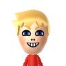 2934orqty4ddk normal face