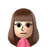 298g28eahrmv4 normal face