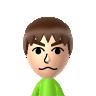 29cjvp1850353 normal face