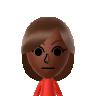 29jg6fmrua8m4 normal face