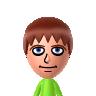 29mhvan904qvi normal face