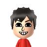 2a138070611vj normal face