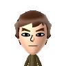 2a4894ogtfvjs normal face