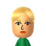 2a6k52amngimv normal face