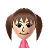 2a6scyxmpr7fh normal face
