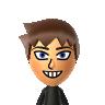 2a89yf9lokdia normal face