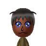 2at3j5y5nd3u4 normal face