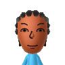 2b81abxqqrrfe normal face