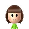 2bftkfyne3981 normal face
