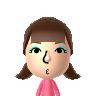 2bhsokgf671v4 normal face