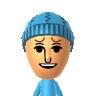 2bntgkcu4hf8w normal face