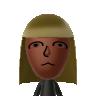 2bpe23dlstwfo normal face