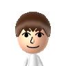2bt99d6t96mr2 normal face
