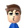 2bynip99k9nak normal face