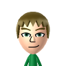 2cllyqu64psfw normal face