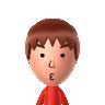 2ct3mxf48yyfi normal face