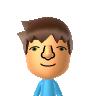 2czj947y571iq normal face