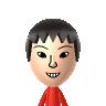 2d2166777gohm normal face