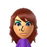 2d4oqvq0c7mb3 normal face