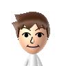 2d5tbrhik2001 normal face
