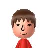 2d8m0btth515e normal face