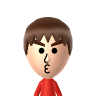 2d8qndiv6fatq normal face