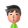 2de1d894p7jm9 normal face