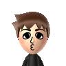 2dgglcrqphhf9 normal face