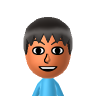 2dn61e19jb8b4 normal face
